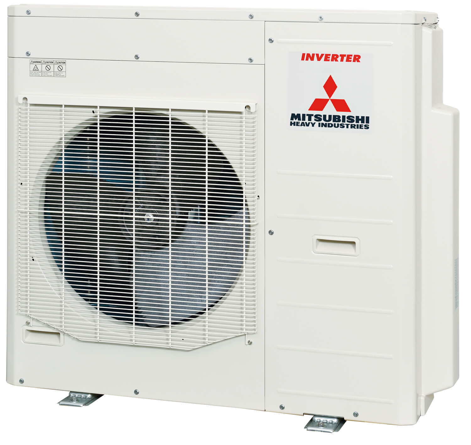 Multi Split Air Conditioner
